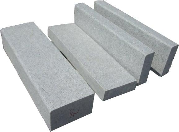 Prix bordure beton trouvez le meilleur prix sur voir for Pierre bordure castorama