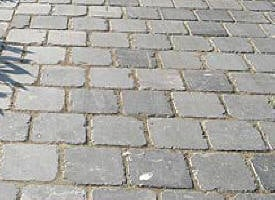 Nos pages promotions pour pierre sol fournisseur online et n goce de - Dalle terrasse discount ...