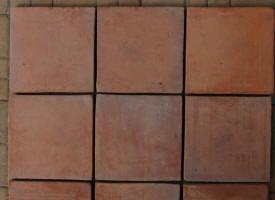 Tomette et tomettes terre cuite pierre et sol tommete for Carrelage terre cuite belgique