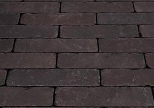 brique de pavement en terre cuite klinkers ancienne terra cota chez pierre et sol fournisseur. Black Bedroom Furniture Sets. Home Design Ideas