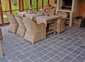 Pierre sol fournisseur online et n goce de mat riaux for Carrelage terre cuite belgique