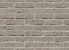brique de facade parement huwa select vandersanden chez. Black Bedroom Furniture Sets. Home Design Ideas