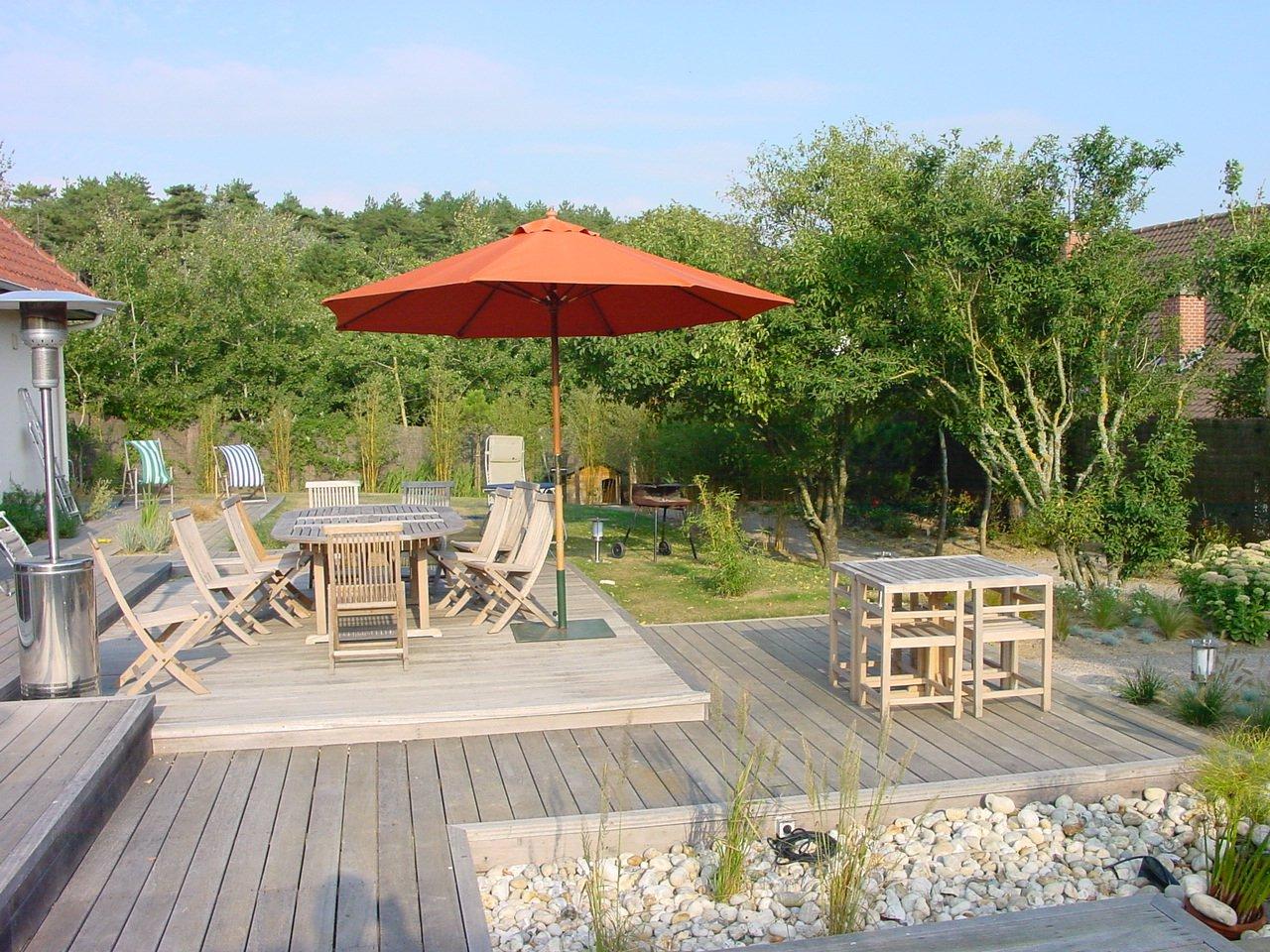 les plans en ligne pour vos projets de terrasses acc s parkings jardins voiries abords. Black Bedroom Furniture Sets. Home Design Ideas