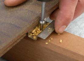 les mat riel pour les terrasses en bois chez pierre et sol fournisseur online. Black Bedroom Furniture Sets. Home Design Ideas