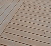 Le catalogue des rev tements en bois pour vos terrasses et planchers chez pie - Bardage synthetique imitation bois ...