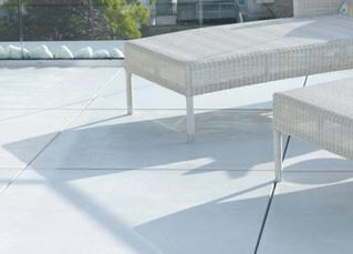 dalle pour plots chez pierre et sol fournisseur online terrasse sur dalle plot verrin plot. Black Bedroom Furniture Sets. Home Design Ideas