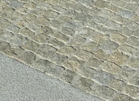 Pav granit cliv origine portugal chine chinois inde - Comment poser pave granit ...