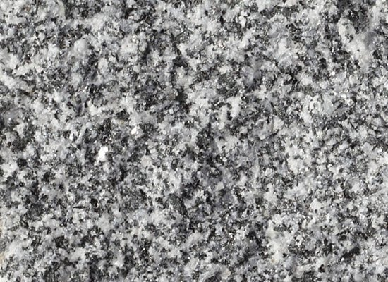 les granit portugais les granit du portugal chez pierre et sol fournisseur online. Black Bedroom Furniture Sets. Home Design Ideas