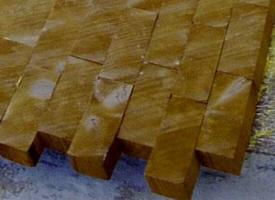 pav en pierre naturelle pavage gr s granit kandla platines porphyre basalte en pierre. Black Bedroom Furniture Sets. Home Design Ideas