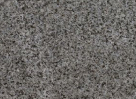 carrelage granit pepperino dark poli
