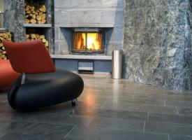 carrelage dalle en basalt vietnam chine france italie pour l 39 int rieur chez pierre et sol. Black Bedroom Furniture Sets. Home Design Ideas