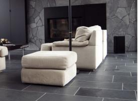 carrelage en schiste int rieur d 39 origine europe asie br sil chine schiste black slate. Black Bedroom Furniture Sets. Home Design Ideas