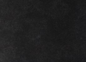 Carrelage calcaire gris noir origine europe asie chine for Calcaire sur carrelage noir