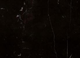 Carrelage en marbre noir gris vert pour l 39 int rieur chez for Carrelage en marbre noir