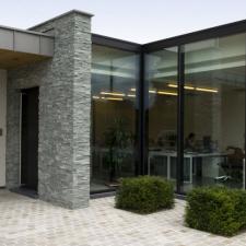 stoneskin parement en pierre naturelle cliv e beltrami. Black Bedroom Furniture Sets. Home Design Ideas
