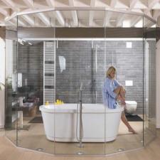 lamelle parement en pierre naturelle basalt beltralinea beltrami chez pierre et sol. Black Bedroom Furniture Sets. Home Design Ideas