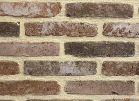 brique vdm rustique vieux paemel