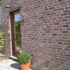 brique de facade parement antique vande moortel chez pierre et sol fournisseur online. Black Bedroom Furniture Sets. Home Design Ideas