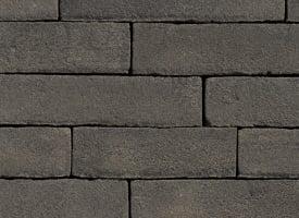 brique de facade et plaquette de parement septima vande. Black Bedroom Furniture Sets. Home Design Ideas