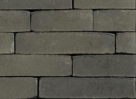 brique de facade et plaquette de parement septem vande. Black Bedroom Furniture Sets. Home Design Ideas