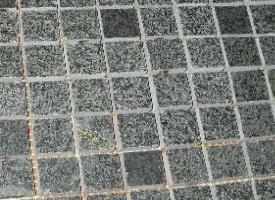 Mosaique En Granit Import De Turquie Tunisie Egypte Inde Asie