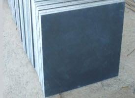 Plot De Terrasse Plot Réglable Et Fixe Plot Pour Dalle