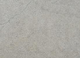carrelage en marbre blanc et clair blanche d italie pour l int 233 rieur chez et sol