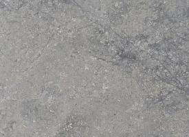 Carrelage en marbre blanc et clair pierre blanche d - Carrelage imitation marbre gris ...