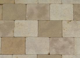 Carrelage en marbre blanc et clair pierre blanche d 39 italie pour l 39 int rieur chez pierre et sol - Marbre sol interieur ...