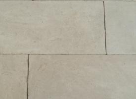 Carrelage en marbre noir gris vert pour l 39 int rieur chez pierre et sol fournisseur en pierre - Marbre sol interieur ...