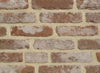 M6 d co partenariat avec pierre sol fournisseur online et n - Briquette blanche interieur ...