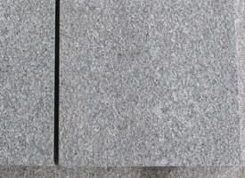dalle en pierre bleue naturelle pour plots chez pierre et sol fournisseur online terrasse sur. Black Bedroom Furniture Sets. Home Design Ideas