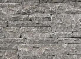 moellon en pierre pour muret murettes mur de sout nement. Black Bedroom Furniture Sets. Home Design Ideas