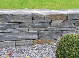 moellon en pierre pour muret murettes mur de sout nement appareillage en pierre chez. Black Bedroom Furniture Sets. Home Design Ideas