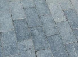 carrelage en pierre bleue belge chez pierre et sol fournisseur online et n goce de mat riaux. Black Bedroom Furniture Sets. Home Design Ideas