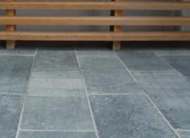 dalle en pierre bleue belge chez pierre et sol fournisseur online les pierres bleues belges ou. Black Bedroom Furniture Sets. Home Design Ideas