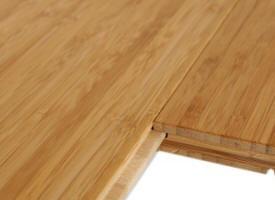 les parquets en bois parquet en ch ne chez pierre et sol fournisseur online. Black Bedroom Furniture Sets. Home Design Ideas