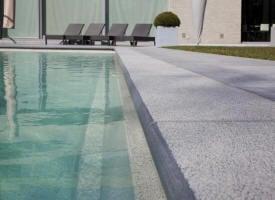 margelle de piscine en granit et en basalt asie chine portugal. Black Bedroom Furniture Sets. Home Design Ideas