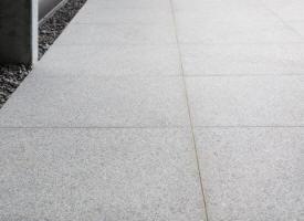 Granit Pepperino Dark G En Détail Les Articles Disponibles - Dalle en granit pour terrasse