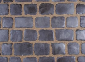 pav autobloquant pav b ton autobloquant pour voiries parking terrasses chez pierre et sol. Black Bedroom Furniture Sets. Home Design Ideas