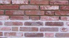 mortier de jointoiement seifert joint pr par pour briques et plaquettes chez pierre sol. Black Bedroom Furniture Sets. Home Design Ideas