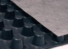 les g otextiles et feutres tiss s pour travaux chez pierre et sol fournisseur online. Black Bedroom Furniture Sets. Home Design Ideas