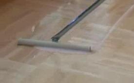 nettoyage et entretien des mat riaux et pav s d tachage traitement protection chez pierre. Black Bedroom Furniture Sets. Home Design Ideas
