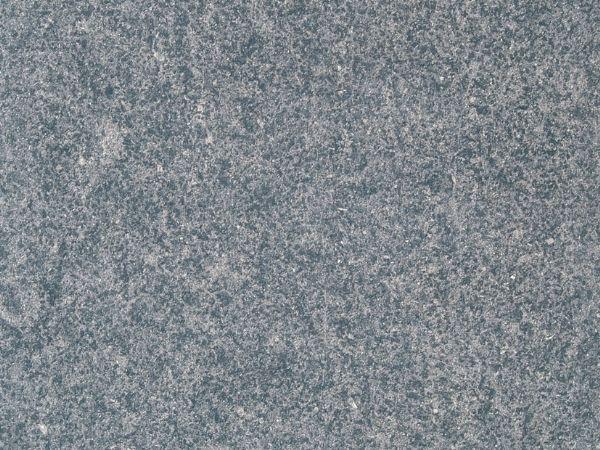 Carrelage pierre bleue plan de travail pierre bleue for Carrelage en pierre bleue belge