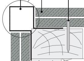 bardage eternit natura equitone bardage natura en fibre. Black Bedroom Furniture Sets. Home Design Ideas