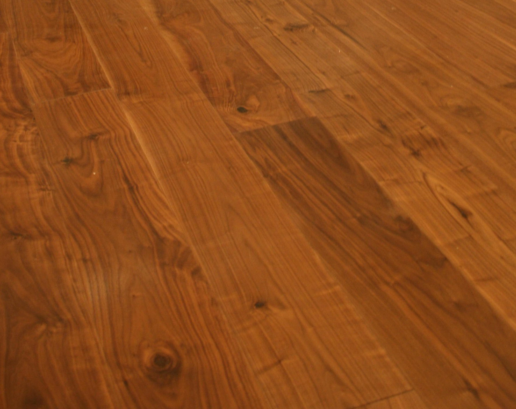 Parquet Pictures to pin on Pinterest