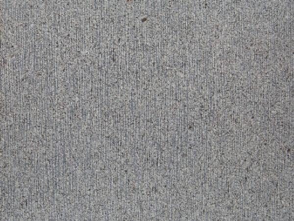 Carrelage De Sol Granit Imperial Blanc 30 5x61 Cm Hornbach