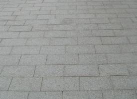 Granit Galaxy Grey G Articles Disponibles - Dalle en granit pour terrasse