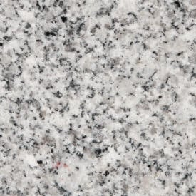 granit-galaxy-grey-palladio-crystal-aspect-macro