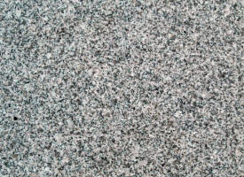 galaxy grey poli carrelage granit